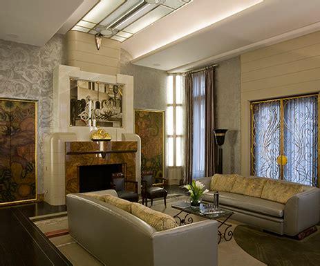 interior decorator chicago asi interiors chicago interior design
