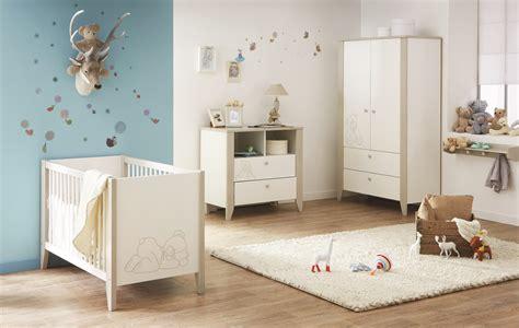 chambre bébé pas cher ikea lit pour bebe jumeaux pas cher fabulous lit enfant et