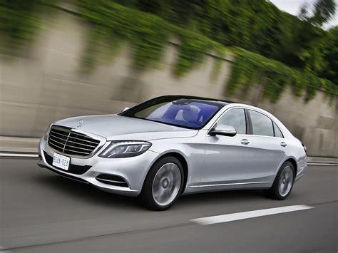 mercedes benz  bluetec review  car autoevolution