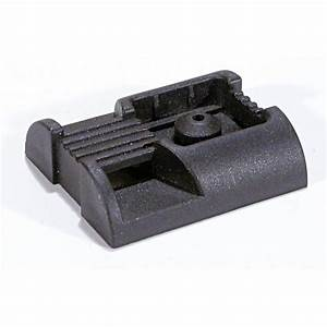 Collier De Fixation Plastique : fixation plastique spit clipelec noir boite de 100 27 ~ Edinachiropracticcenter.com Idées de Décoration