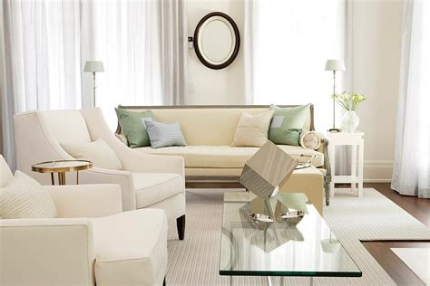white livingroom furniture decorating with white