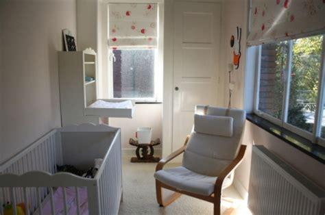 Babyzimmer Ideen  Wie Können Sie Ein Kleines Babyzimmer