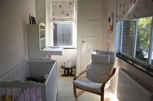 Schmales Kinderzimmer Einrichten : babyzimmer ideen wie k nnen sie ein kleines babyzimmer ~ Lizthompson.info Haus und Dekorationen
