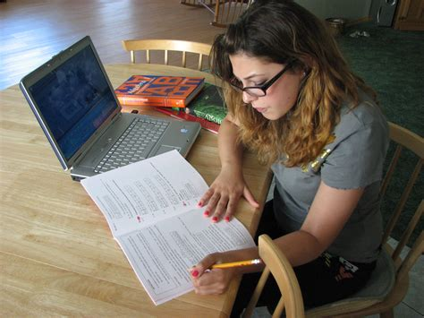Philosophy Of Science Portal Online Classeshaving Problems. Short Term Health Insurance Nc. Can You Send A Fax Online British Auto Repair. Loans Against Receivables 4 Wheel Drive Suv S. Voice And Data Cabling Companies. Cloud Security As A Service Nw Hair Academy. How To Access A Vpn Network Co Op Refinance. Business Checks And Deposit Slips. Statutes Of Limitations On Debt