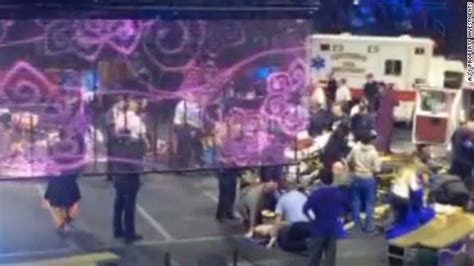 ringling bros circus to resume performances after