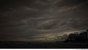 Dark Cloudy Sky (Royalty Free) – Artist- Cloud – | Prophet ...