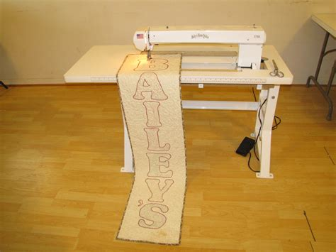 long arm quilting machines janome machines home quilting