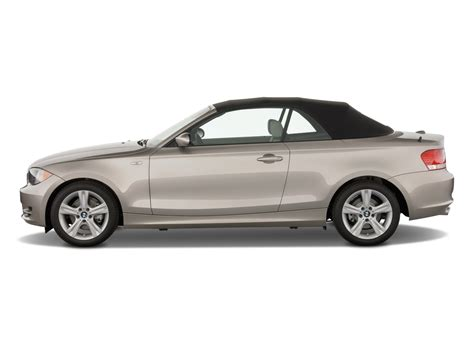 135i Price by 2008 Bmw 1 Series Reviews And Rating Motor Trend