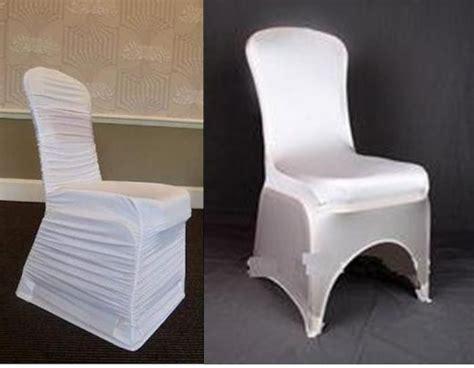 housse de chaise mariage location location de housse de chaise mariage nappe ronde