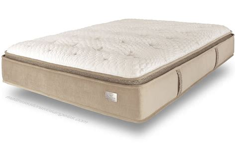 chattam and mattress retailers chattam mattress weston mattress 8137
