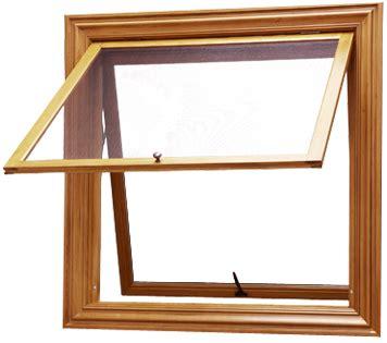 windows windows doors revuu