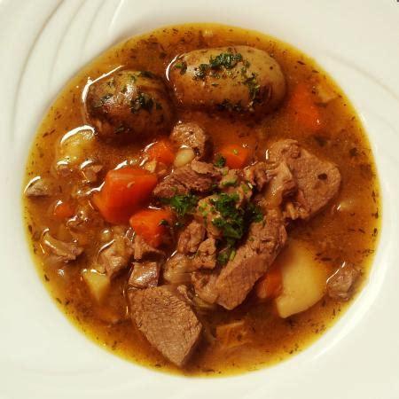 iers cuisine burren wine and food ballyvaughan