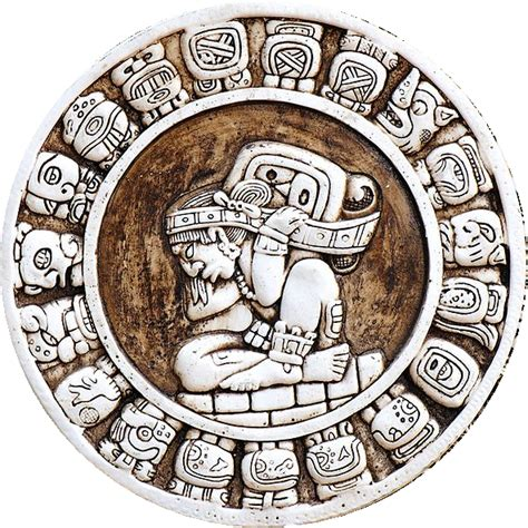 Mayan Astrology  Astrology Wikia  Fandom Powered By Wikia. What Are The Requirements To Become An Occupational Therapist. Product Demonstration Videos. Periods On Birth Control Dental Repair Parts. Police Brutality Definition Ga Child Support. Grow Up Great Pediatrics Online Colleges Best. Renewable Energy College Courses. Baking Classes Houston Chalazion Removal Cost. Subprime Auto Refinance System Management Tool