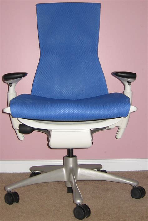 review herman miller embody chair page 2 techrepublic