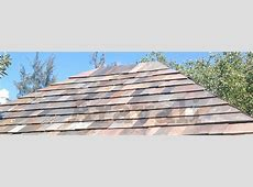 roofing slate tiles – roofing slate tile suppliers