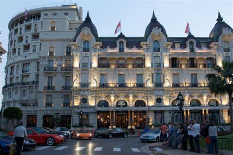 hotel de monte carlo chris baselmans flickr