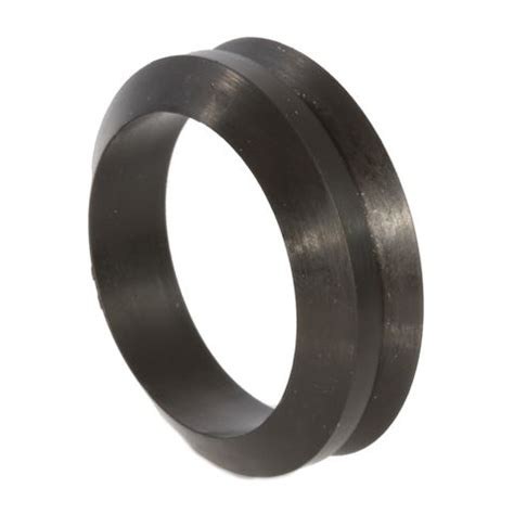 ring type  seal  shaft sizes  mm  wychbearingscouk