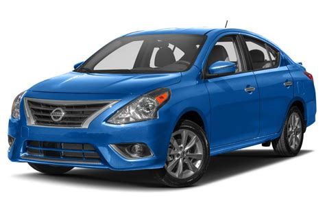 nissan versa colores 2017 nissan versa specs pictures trims colors cars