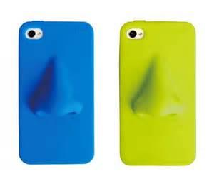 iPhone Accessories Cases