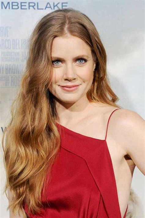 celebrities long hairstyles 30 celebrity long hairstyles 2015 2016 hairstyles