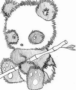 Best 25+ Simple animal drawings ideas on Pinterest ...
