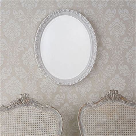 simply shabby chic mirror material girls premier interior design blog home decor tips shabby chic high low