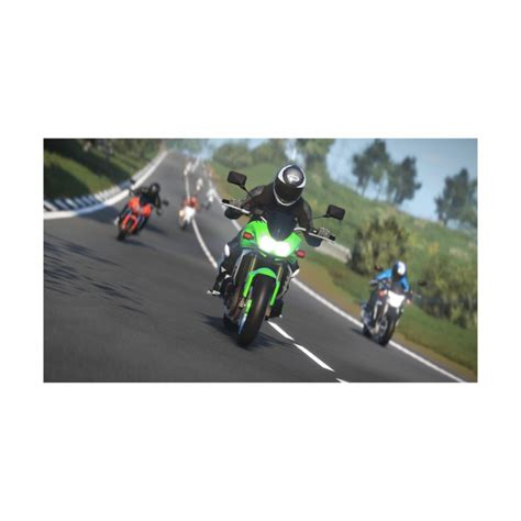 ride 2 xbox one ride 2 xbox one xcite alghanim electronics best