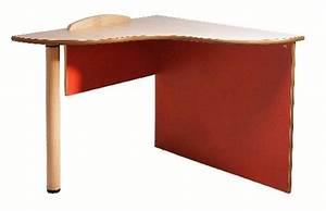 Table D Angle : bureaux d 39 angles comparez les prix pour professionnels sur page 1 ~ Teatrodelosmanantiales.com Idées de Décoration