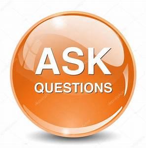 Ask questions icon — Stock Vector © sarahdesign85 #70299819