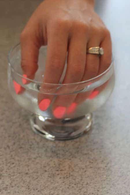 air liquide si鑒e social 31 utilisations étonnantes du liquide vaisselle ne ratez pas la n 25