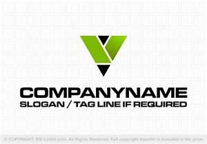 Logo Search: Letter V Logos