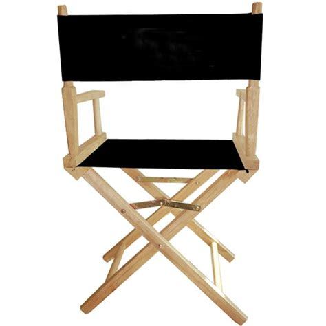 fauteuil chaise metteur en publicitaire