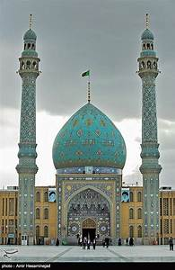 505 best Islamic mosques, shrines etc. images on Pinterest ...