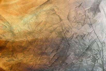Texture Pastel Chalk Colored Multi
