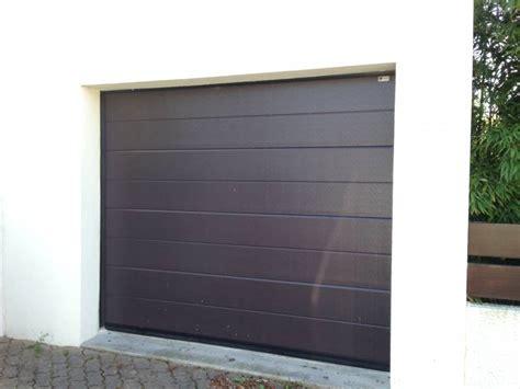 porte de garage 78 porte sectionnelle automatique yvelines porte 233 lectrique de garage 78