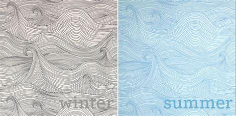 coastal inspired wallpaper wallpapersafari