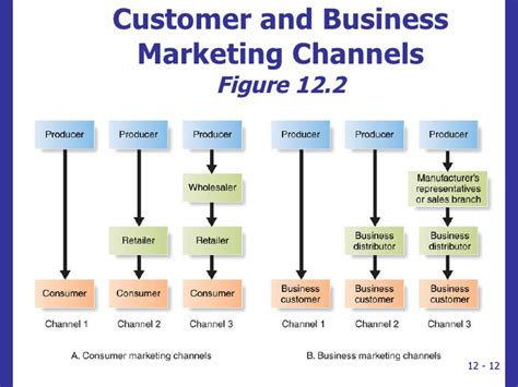 Marketing Channels  Kimarketingportfolio. How To Become A Travel Planner. Computer Forensic Expert Marshall Spinal Care. What Is A Subsidized Student Loan. Health Care Laws In California. Definition Of Business Administration Degree. Microsoft Odbc For Oracle Online Classes Free. Syracuse Medical Malpractice Lawyer. Progressive Pest Control Shelf Organizer Bins