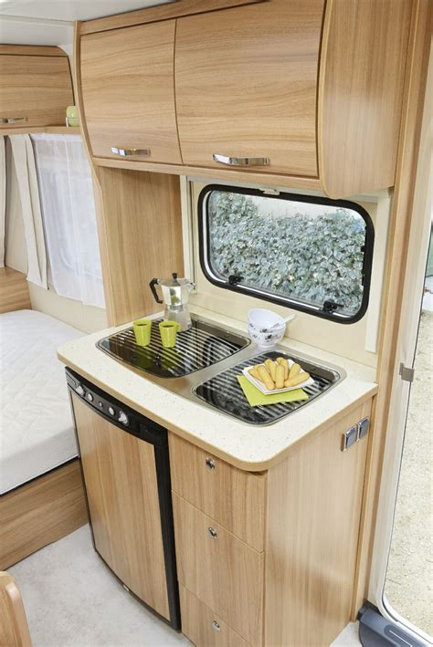 26 best caravelair 2014 images on