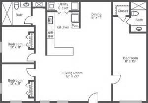 2 bed 2 bath floor plans floorplans 2 room search floorplans home colors and we