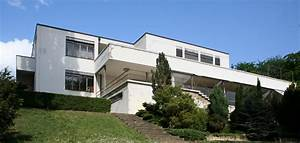 Villa Mies Van Der Rohe : sillon brno bauhaus diseno ludwig mies van der rohe ~ Markanthonyermac.com Haus und Dekorationen