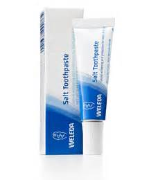 Salt Toothpaste Travel Size 034 Ounce , Made By Weleda. How To Sell Your House Without A Realtor. San Antonio Car Accident Cost Of Gastric Band. How To Get Mailing Addresses For Direct Mail. Baldwin County Mental Health. Fend All Eyewash Station Breast Cancer Genome. Salary Software Developer Create Band Website. How Do You Say Goodmorning In German. Private Investigator Training Virginia