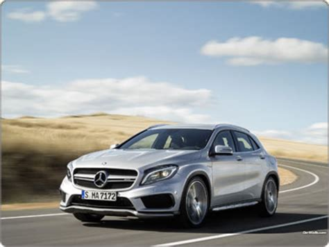 Mercedes Gla Class 4k Wallpapers by Mercedes Gla Class Wallpapers And High Resolution