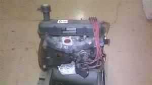 Ford 1 3l Liter Vsg