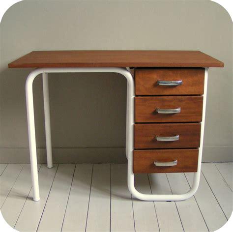 bureau vintage l atelier du petit parc
