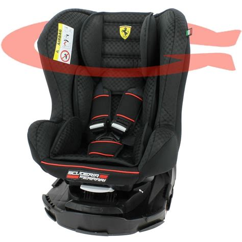 siege auto isofix groupe 1 2 3 inclinable siège auto revo 360 pivotant et inclinable gr 0 1