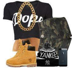 1000+ images about My new swag on Pinterest   Jordans Air jordan shoes and Vixen sew in
