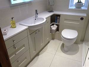 how to pick fitted bathrooms furniture bath decors With pictures of fitted bathrooms