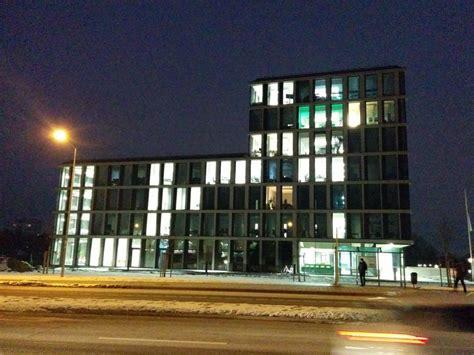 tech base regensburg techbase regensburg archives bernd