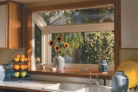 replacement windows utica ny windows  doors company