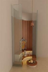 Pooja, Room, Designs